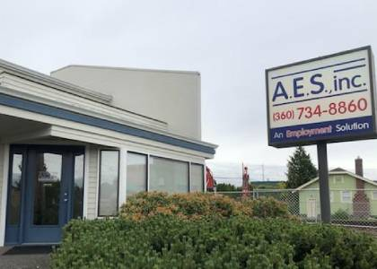 A.E.S., Inc